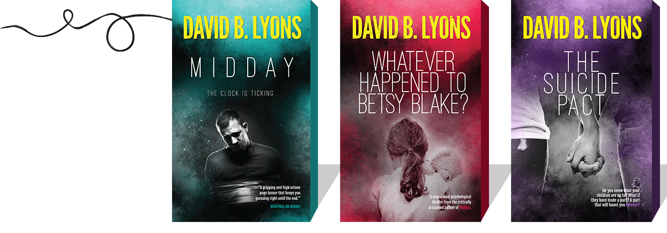 david-lyons-the-open-author